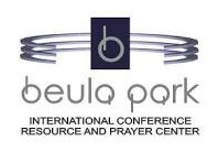 Beula Park International